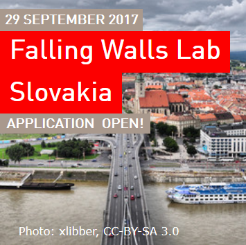 http://www.falling-walls.com/lab/apply